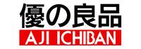 Aji Ichiban