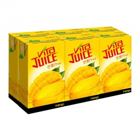 Vita Mango Juice 250ml x 6 packs