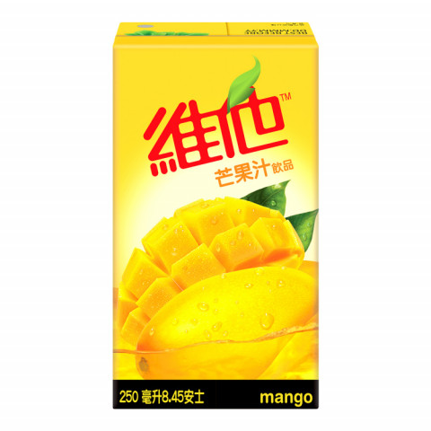Vita Mango Juice 250ml