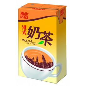Vita HK Style Milk Tea 250ml