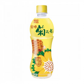 Vita Honey Chrysanthemum Tea 480ml
