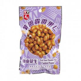 Wah Yuen Cladded Peanut 94g