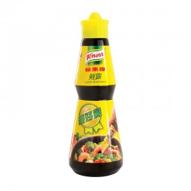 Knorr Liquid Seasoning 205ml