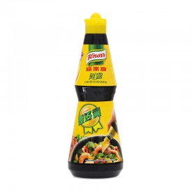 Knorr Liquid Seasoning 400ml