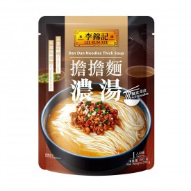 李錦記 担担麺 煮込み 200g
