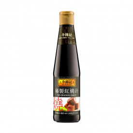 Lee Kum Kee Red Braising Sauce 410ml