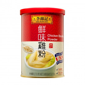 Lee Kum Kee Chicken Bouillon Powder 273g