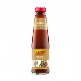 Lee Kum Kee Abalone Sauce 260g