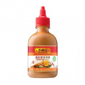 Lee Kum Kee Sriracha Mayo 275ml