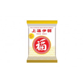 Fuku Noodle Superior Soup Flavour 90g x 3 packs