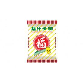 Fuku Noodle Chicken Soup Flavour 65g