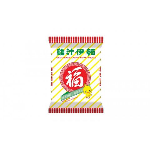 福 伊麺 チキン 65g