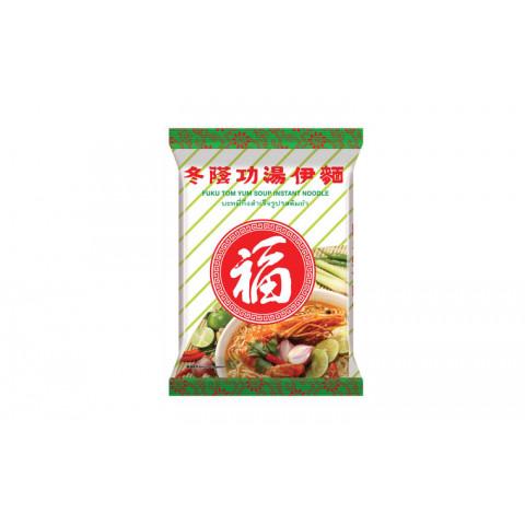 福 伊麺 トムヤムクン 60g