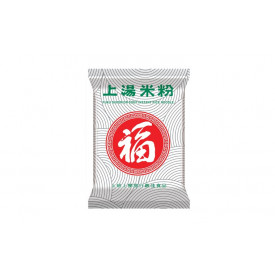 Fuku Rice Vermicelli Superior Soup Flavour 65g