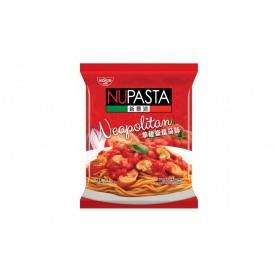 Nupasta Spaghetti Neapolitan Flavour 100g