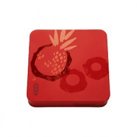 Kee Wah Bakery Fruit Shortcakes Gift Set 12 pieces