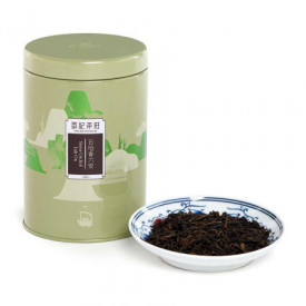 Ying Kee Tea House Stone Orchid Luk On Tea (Can Packing) 150g