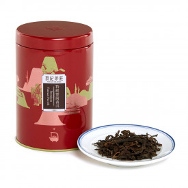 Ying Kee Tea House Premium Yunnan Pu-erh Tea (Can Packing) 150g