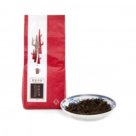 Ying Kee Tea House Superior Oolong Tea (Packing) 150g