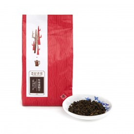 Ying Kee Tea House Superior Teh Kuan Yin Tea (Packing) 150g