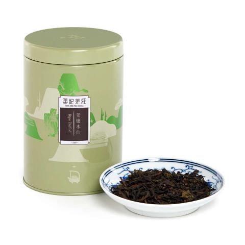 Ying Kee Tea House Ripe Daffodil Tea (Can Packing) 150g