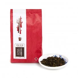 英記茶莊 包裝茶葉 金雞冠鐵觀音 150克