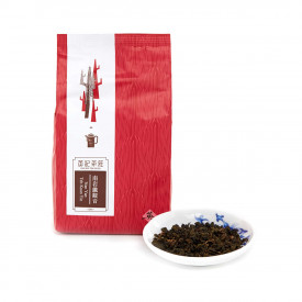 Ying Kee Tea House Nan Yan Teh Kuan Yin Tea (Packing) 150g