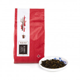 Ying Kee Tea House Supreme Teh Kuan Yin Tea (Packing) 150g