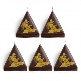 英記茶荘 ティーバッグ プーアル茶 5g × 5袋