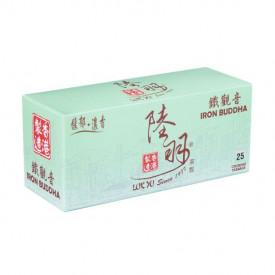 Luk Yu Tea Iron Buddha 25 teabags