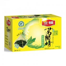 Lipton Tea Premium Jasmine 20 teabags