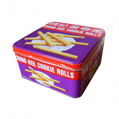 Ching Kee Eggrolls 500g
