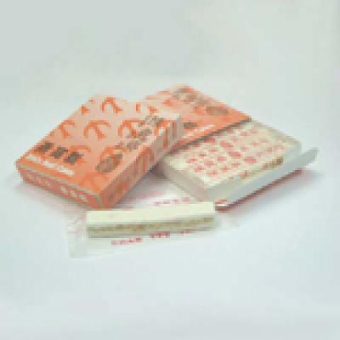 Chan Yee Jai Bird's Nest Cakes 6 pieces