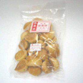 Chan Yee Jai Egg Biscuit 200g