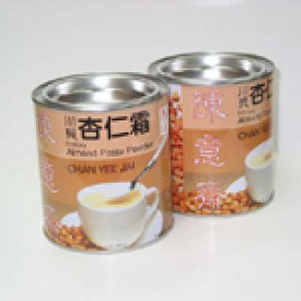 Chan Yee Jai Powdered Almond Sweet Milk 454g