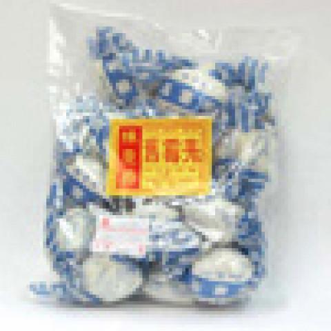 Chan Yee Jai Mildewed Ginger 200g