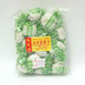 Chan Yee Jai Preserved Sweet Plum 200g