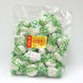 Chan Yee Jai Preserved Sweet Plum 400g