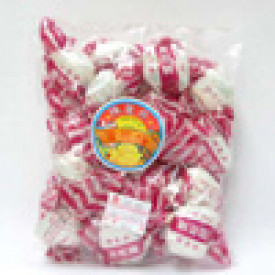 Chan Yee Jai Snow Drop Plum 200g