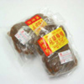 Chan Yee Jai Liquorice Lemon 140g