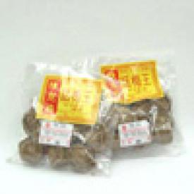 Chan Yee Jai Preserved Sweet Prune 35g