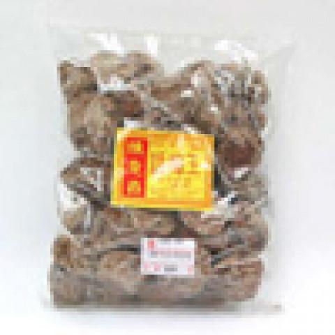 Chan Yee Jai Preserved Sweet Prune 220g