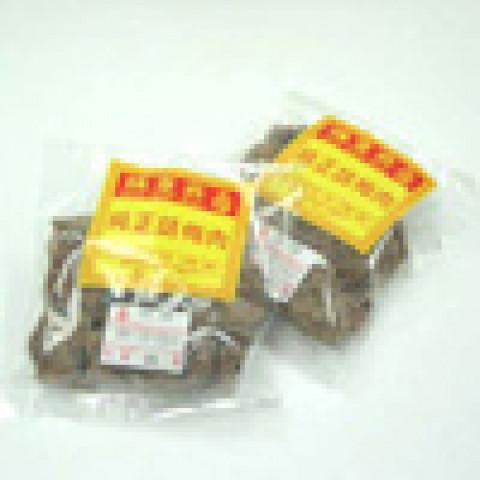 陳意齋 プルーンの果肉 35g