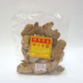 Chan Yee Jai Preserved Ginger 280g