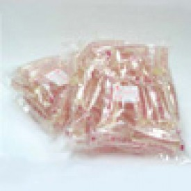 Chan Yee Jai Orange Gummy Candy 400g