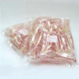 陳意齋 橙花軟糖 400g