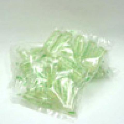 Chan Yee Jai Hami Gummy Candy 200g