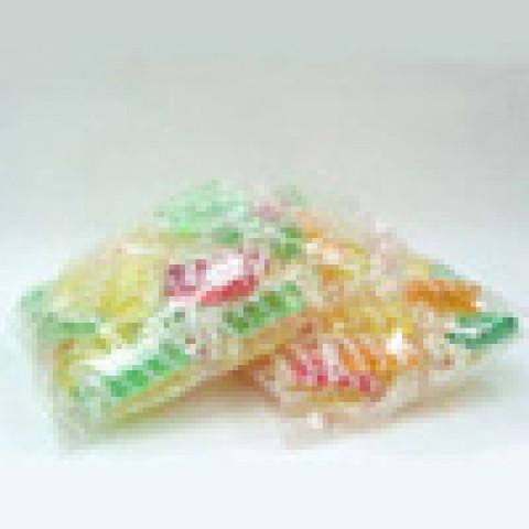 Chan Yee Jai Assorted Gummy Candy 350g