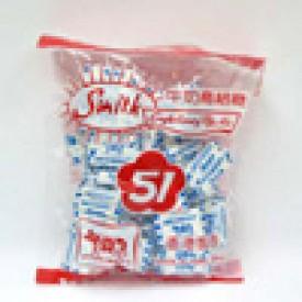 陳意齋 牛軋糖 300g