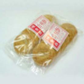 Chan Yee Jai Walnut Cookies 100g